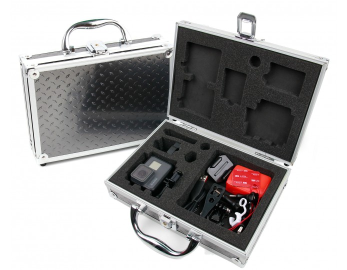 duragadget flight case