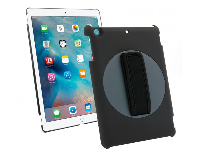 Rotating Handheld Case For iPad Mini