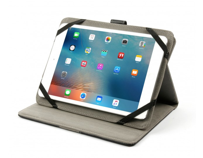Protective Rotating iPad Mini Stand Case