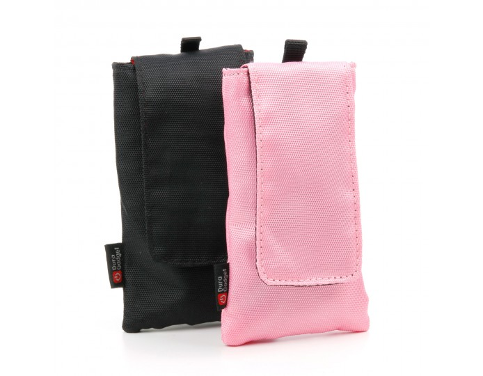Pouch Case for Compact Camera