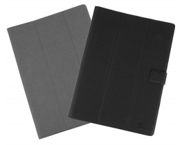 "Slim Folding Folio Case for 10.1"" Tablets"