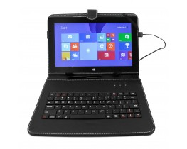 Microsoft Surface Keyboard Case