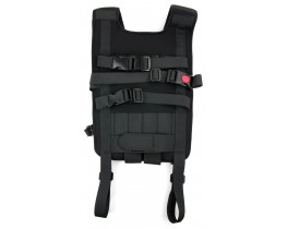 DJI Phantom Strap Syle Drone Backpack