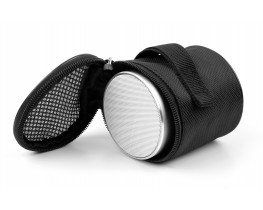 Soft Case for Portable Speaker