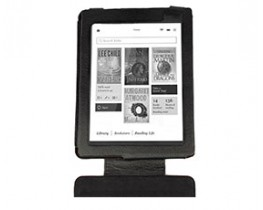 Kobo Aura 6 Folding eReader Case