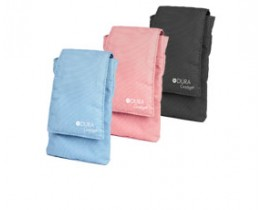 Universal Pouch Cases